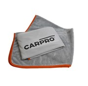 Carpro Carpro DHydrate Drying Towel 70x100cm