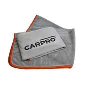 Carpro Carpro DHydrate Drying Towel 70x100cm