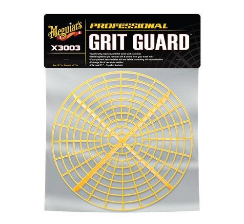 Meguiars Meguiars Grit Guard voor ME RG203 Black Bucket - Diameter 264mm