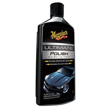 Meguiars Meguiars Ultimate Polish 473ml