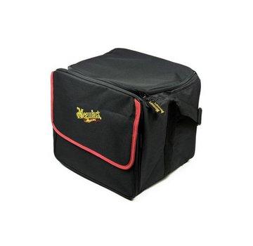Meguiars Mequiars Kit Bag 24x30x30cm (excl. producten)