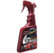 Meguiars Meguiars Quik Detailer Spray 473ml