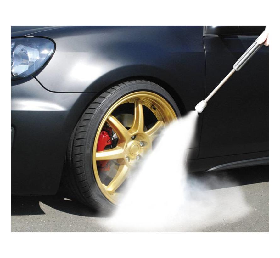 Foliatec Spray Film (Spuitfolie) reiniger 1x400ml