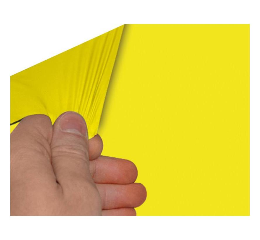 Foliatec Spray Film (Spuitfolie) - geel glanzend 1x150ml