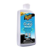 Meguiars Perfect Clarity Glass Sealant 118ml