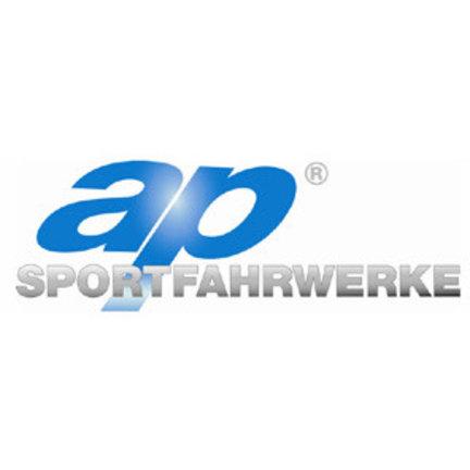AP sportfahrwerke