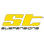 ST suspensions