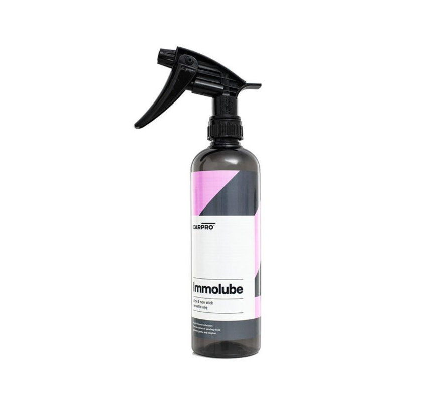 Carpro Immolube 500ml