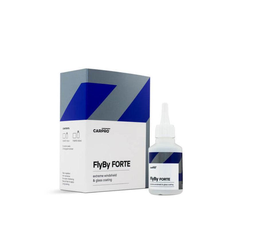 Carpro Flyby Forte