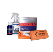 Carpro Carpro C.Quartz CQ.UK 3.0 + Reload