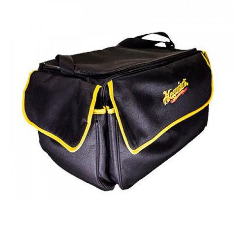 Meguiars Meguiars Kit Bag Large 60x35x30cm (excl. producten)