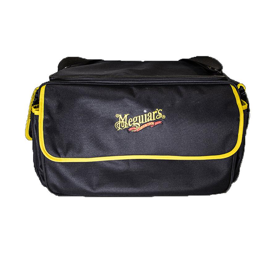 Meguiars Kit Bag Large 60x35x30cm (excl. producten)