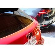 OSP Glazen ruitenwisserdopje - VAG - Audi Volkswagen Skoda Seat