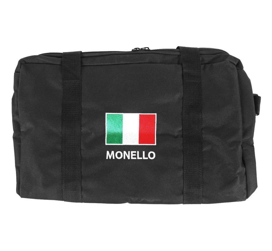 Monello Maestro Car Dryer