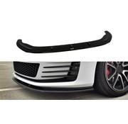 Maxton Design Maxton Design FRONT SPLITTER VW GOLF 7 GTI