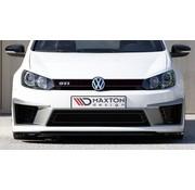 Maxton Design Maxton Design BODYKIT VW GOLF 6 (R400 LOOK)