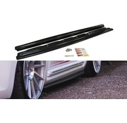 Maxton Design Maxton Design SIDE SKIRTS DIFFUSERS VW BEETLE