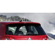 Maxton Design Maxton Design ROOF SPOILER VW GOLF PLUS