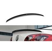 Maxton Design Maxton Design SPOILER CAP VW PASSAT CC R36 RLINE (PREFACE)