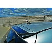 Maxton Design Maxton Design SPOILER CAP BMW 1 E87 M-PERFORMANCE