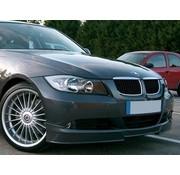 Maxton Design Maxton Design FRONT BUMPER SPOILER BMW 3 E90 / E91