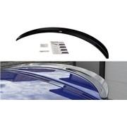 Maxton Design Maxton Design SPOILER CAP FORD FOCUS MK1 RS