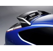 Maxton Design Maxton Design ROOF SPOILER FORD FOCUS II HB < RS LOOK > (ongespoten)
