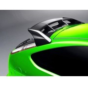 Maxton Design Maxton Design ROOF SPOILER FORD FOCUS II HB < RS LOOK > PRIMER PAINTED (ongespoten)