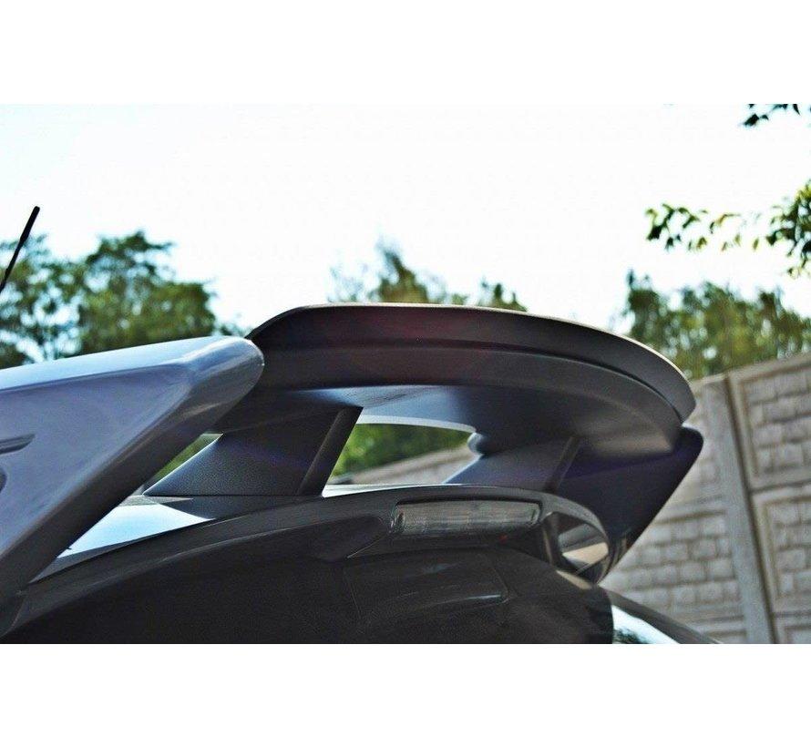 Maxton Design SPOILER CAP FORD FOCUS 3 RS