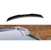 Maxton Design Maxton Design SPOILER CAP AUDI A3 S-LINE / S3 8P
