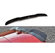 Maxton Design Maxton Design SPOILER CAP AUDI S3 / A3 S-LINE 8V / 8V FL HATCHBACK / SPORTBACK