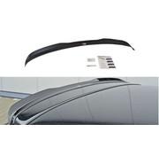 Maxton Design Maxton Design SPOILER CAP AUDI S3 8P FL
