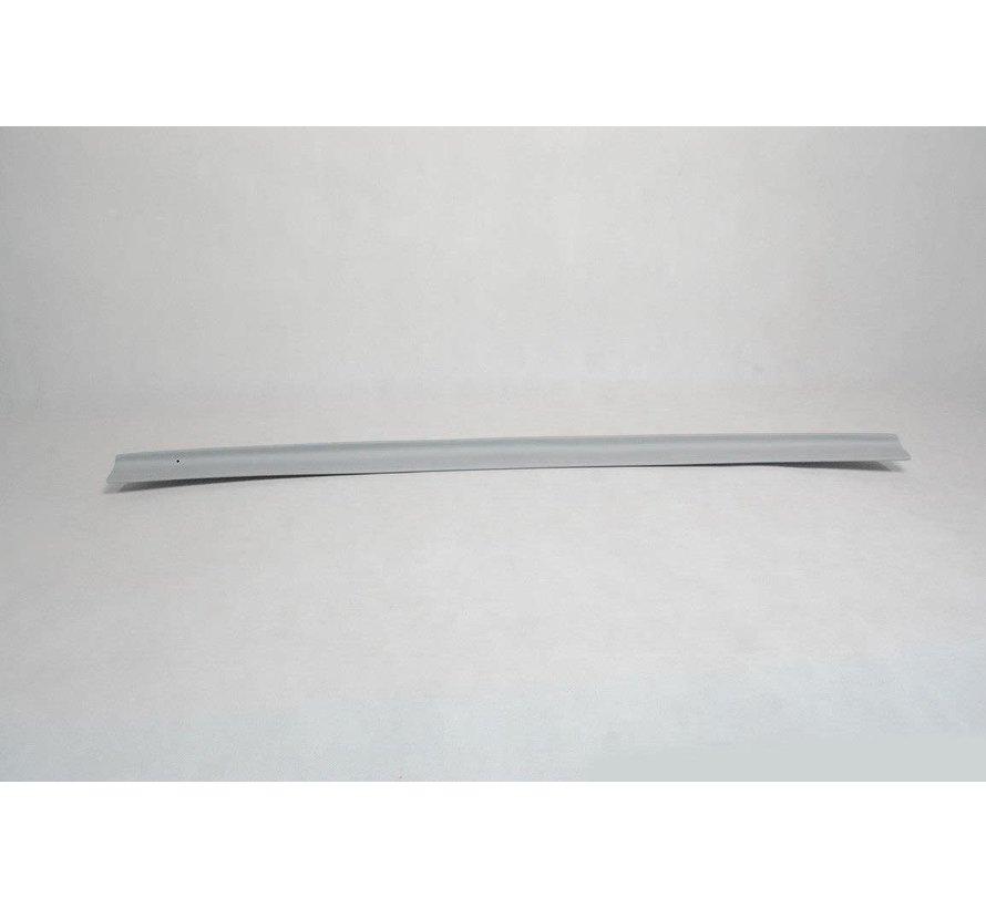 Maxton Design SPOILER AUDI A4 / A4 S-LINE B8 / B8 FL SEDAN (ongespoten)