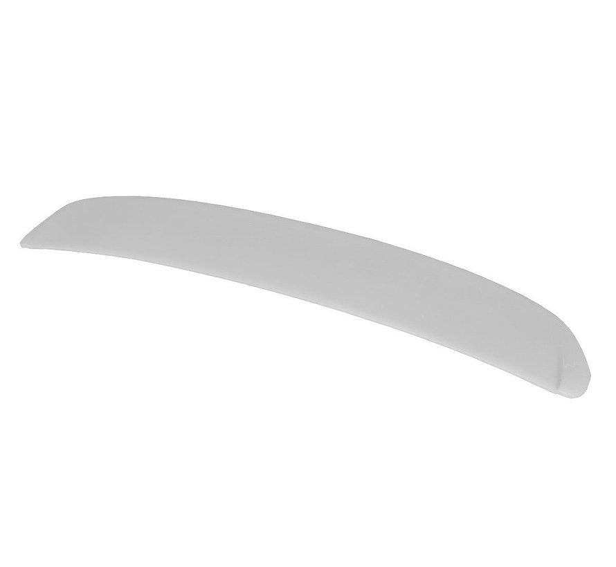 Maxton Design REAR SPOILER AUDI A4 B8 / B8 FL AVANT (ongespoten)