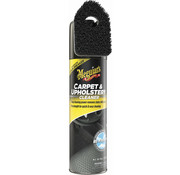 Meguiars Meguiars Carpet & Upholstery Cleaner 538g