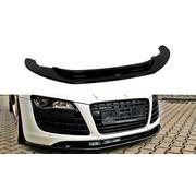 Maxton Design Maxton Design FRONT SPLITTER Audi R8 Mk.1