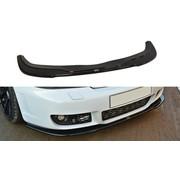 Maxton Design Maxton Design FRONT SPLITTER AUDI RS4 B5