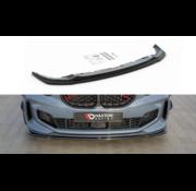 Maxton Design Maxton Design FRONT SPLITTER BMW 1 F40 M-Pack/ M135i