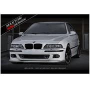 Maxton Design Maxton Design FRONT SPLITTER BMW 5 E39 M5
