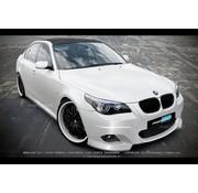 Maxton Design Maxton Design FRONT BUMPER BMW 5 E60 / E61 < PHENOMEN >