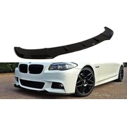Maxton Design Maxton Design FRONT SPLITTER V.1 BMW 5 F10/F11 MPACK
