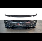 Maxton Design Maxton Design FRONT SPLITTER BMW X5 G05 M-pack