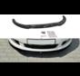 Maxton Design FRONT SPLITTER Fiat Bravo MK 2 SPORT