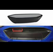 Maxton Design Maxton Design Front Grill Ford Focus ST / ST-Line Mk4
