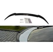 Maxton Design Maxton Design SPOILER CAP Honda Civic Mk9 Facelift