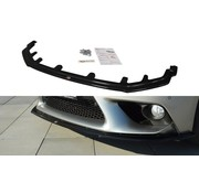 Maxton Design Maxton Design FRONT SPLITTER V.1 Lexus IS Mk3