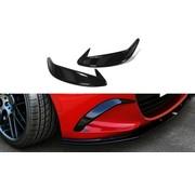 Maxton Design Maxton Design Frames for lights Mazda MX-5 IV