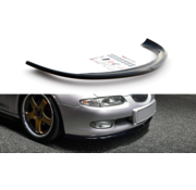 Maxton Design Maxton Design FRONT SPLITTER Mazda Xedos 6