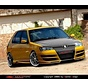 Maxton Design FRONT BUMPER PEUGEOT 306 < INFERNO > PHASE 2&3