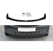 Maxton Design Maxton Design FRONT SPLITTER Renault Laguna mk 3 Coupe